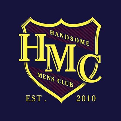 Handsome Men's Club