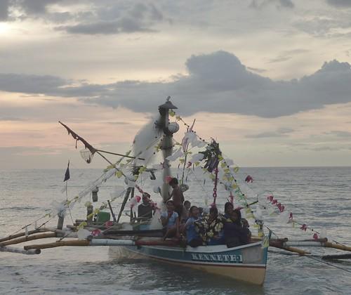 Negros-Sipalay - Fiesta (27)