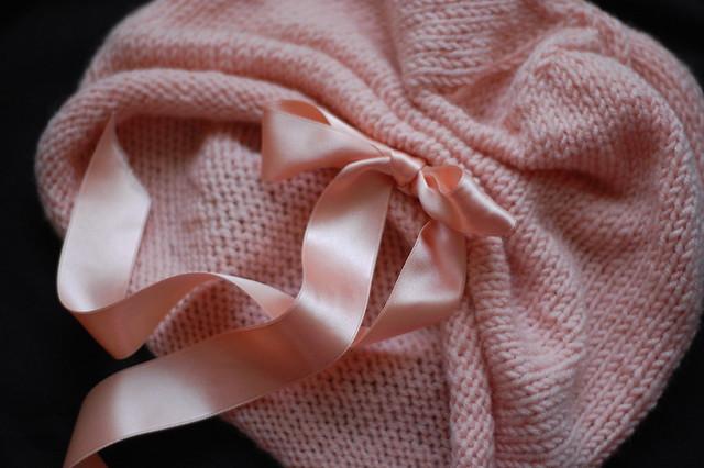 pink minty