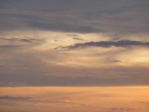 Negros-ciels de Poblacion Beach (40)