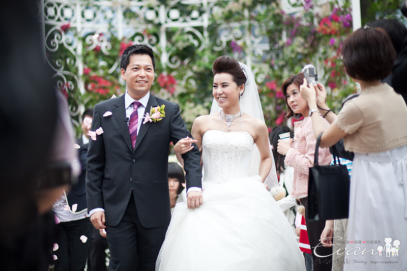 [婚禮攝影]立仁&佳蒂婚禮全紀錄_124