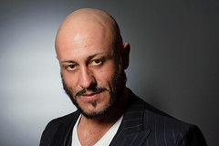 Cast change: Marco Vratogna to appear in eight performances of Tosca