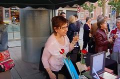 Sant Jordi 2014 6