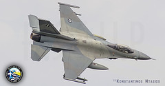 KN_HSSUP_007 (HSSUP) Tags: haf kranea kamperos 2014 live drill f16c 330 keravnos squadron fighting falcon greece