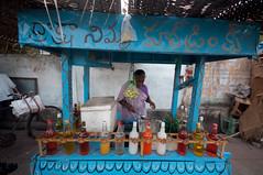 Yanam_09 (SaurabhChatterjee) Tags: andhra godavari india siaphotography yanam france frenchcolony puducherry