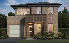Lot 23/, Terry Rd, Box Hill NSW