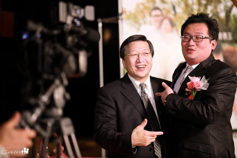 [婚禮紀錄]紀凱與惠玉 婚禮喜宴紀錄-162