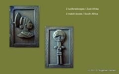 lucifers94 (dietmut) Tags: southafrica collages picasa matches 2011 matchboxes zuidafrika panasoniclumix lucifers dmcfx500 dietmut lucifersdoosjes januarijanuary