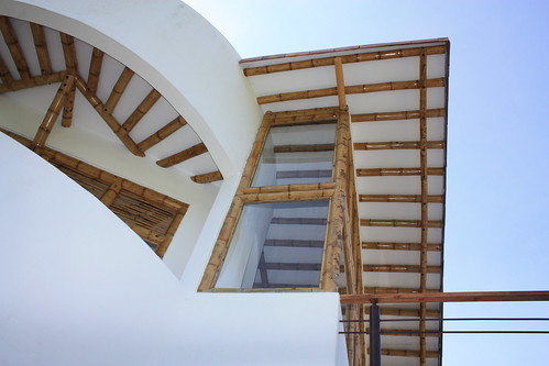 casa bamb