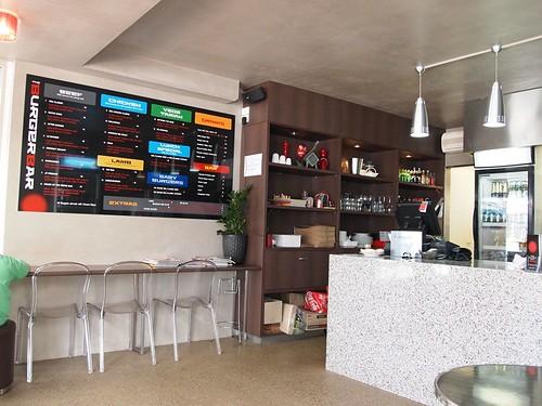 Costa Espresso2@Noosa