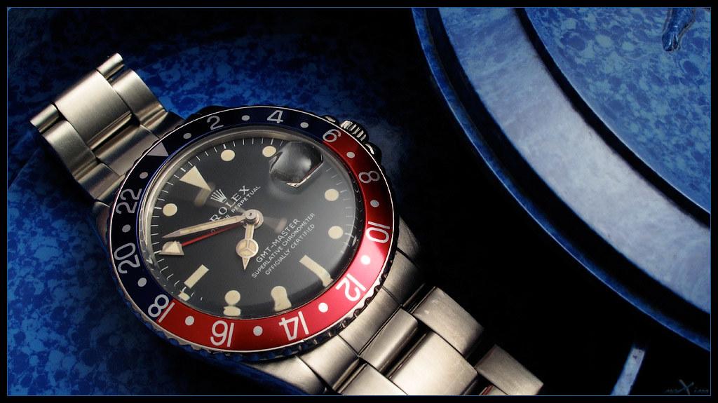 La montre du vendredi 28 janvier 2011 5393390159_0d48294115_b