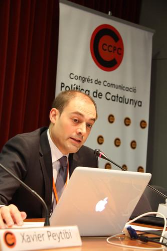 Conferència política 2.0