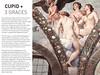 Raphael_Page_15