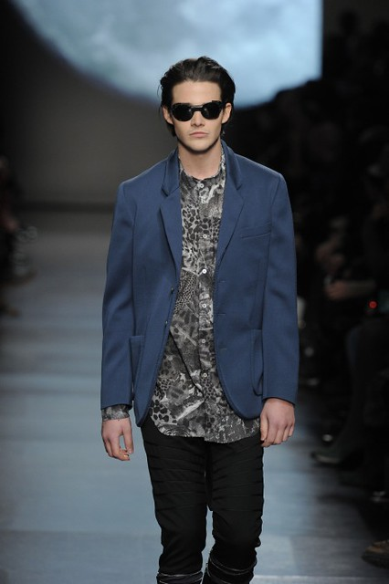 Rob Moore3343_FW11_Paris_Paul Smith(fmag)