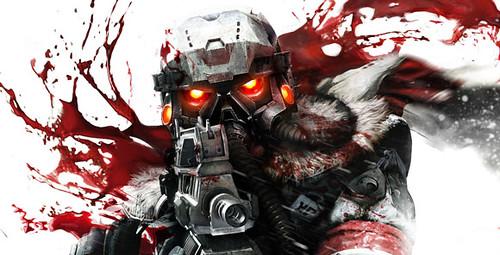 Killzone 3 Multiplayer Guide