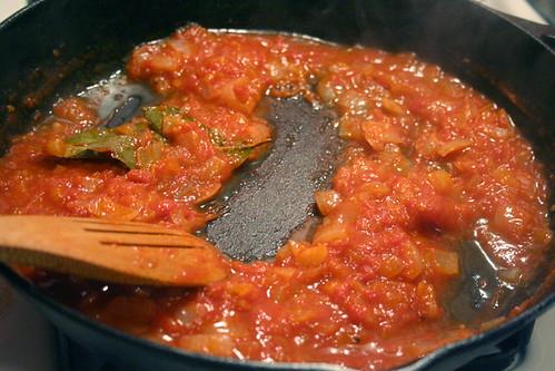tomatosauce_done