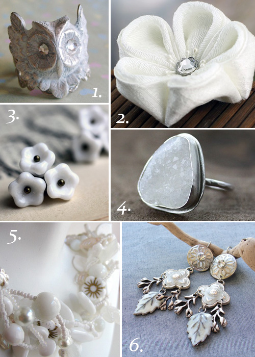 snow-and-ice-inspired-etsy-finds
