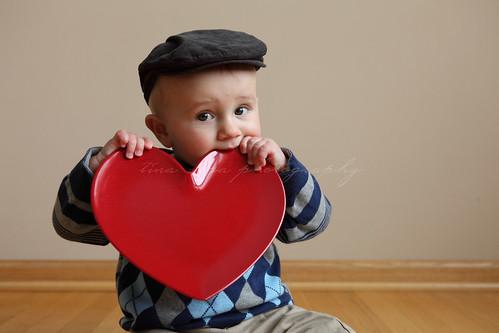 ::love::
