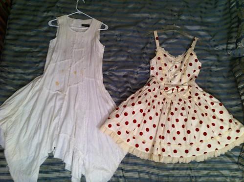 Wardrobe 110131 067