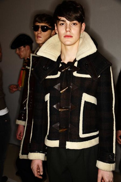 Jacob Young3002_FW11_Milan_Burberry Prorsum(sonny)