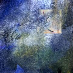 2006 _Der blaue Reiter: tribute to Kandinsky /1