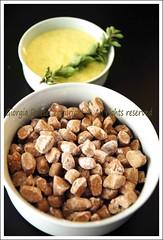 gnocchetti e salsa con cornice colore diverso copy