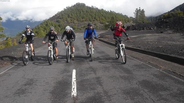 La Palma 2011