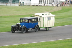 Angela 1928 and Vauxhall 20-60 1928 - Celebration of the Classic Caravan (f1jherbert) Tags: auto classic cars nikon meeting celebration caravan angela 1928 classiccars automobiles goodwood vintagecars 2007 vauxhall 2060 autosport revival nikoncamera goodwoodrevival nikondslr d80 autocars nikond80 goodwoodmotorcircuit revivalmeeting classiccaravan d80nikon motorcircuit goodwoodrevivalmeeting revival2007 goodwoodrevival2007 goodwoodrevivalmeeting2007 goodwoodwestsussex chichesterwestsussex goodwoodchichester goodwoodchichesterwestsussex vauxhall20601928 celebrationoftheclassiccaravan angela1928andvauxhall20601928 angela1928 caravanparade tangmeregoodwood revivalmeeting2007 celebrationoftheclassiccaravan2007 caravanparade2007