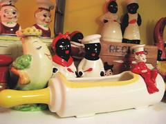 IMG_4710 (BungaLone Ranger) Tags: california santa snowflake christmas home vintage easter reindeer toy cozy snowman ebay cookie handmade antique auction crafts salt kitsch valentine retro collection nostalgia souvenir babydoll decor seashore fleamarket bungalow oldfashioned toothbrushholder kewpie anthropomorphic stoves headvase vintagechristmas celluloid stangl shabbychic maryengelbreit shinybrite victoriamagazine shinybright vintagemermaid potteryroseville shaffordcats tilso brushtrees peppervintage printsvintage atkinsonfoxprints marygoldprints gilnerelves gilnerpixies catsamerican bisquedeforest californiamccoy potteryhull potteryabingdon potteryshawnee potteryholt howardwall pocketsfloral printsmother printsship jarsvintage