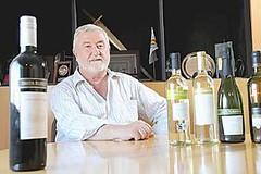 Mario González: La Riojana Coop. planea aumentar la producción un 20% respecto al 2010