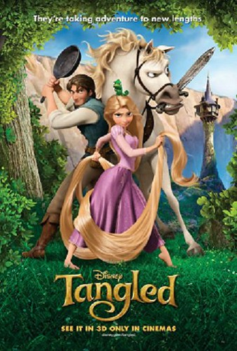 Tangled_poster1