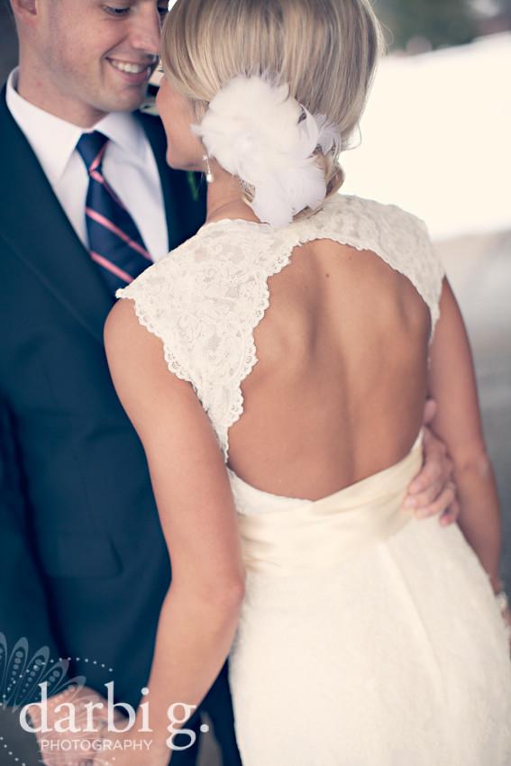 Darbi G Photography-Kansas City wedding photographer-Columbia Missouri-S&A-117