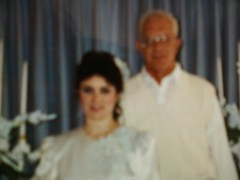 Daddy was the Strong Warrior Now I'm the Warrior in Daddy's Life (eldercarelink) Tags: california aging vallejo dementia eldercare caregiving caregiver alzeheimers sharewhyyoucare eldercarelinkcom vickytremayne