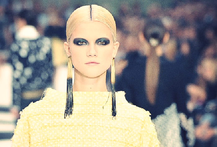 Chanel Summer 2011 7.jpg_effected