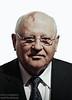 People (GZZT) Tags: berlin germany deutschland politiker gorby 030 präsident gorbatschow michail michailgorbatschow friedensnobelpreis michailsergejewitschgorbatschow gzzt martinbriese