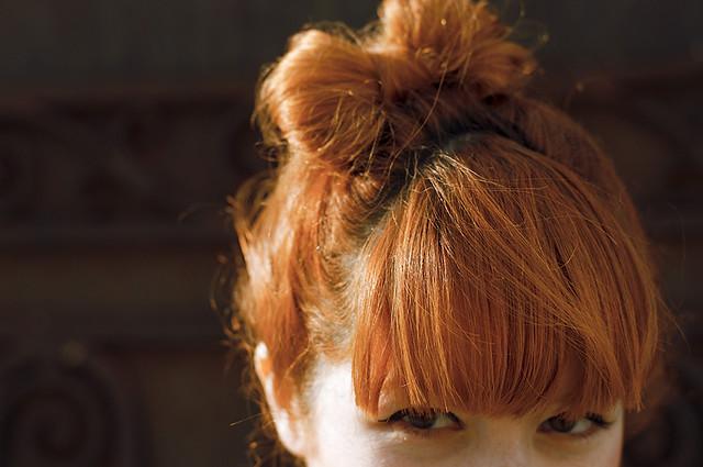 hair_bow_leopard_fashezine_0