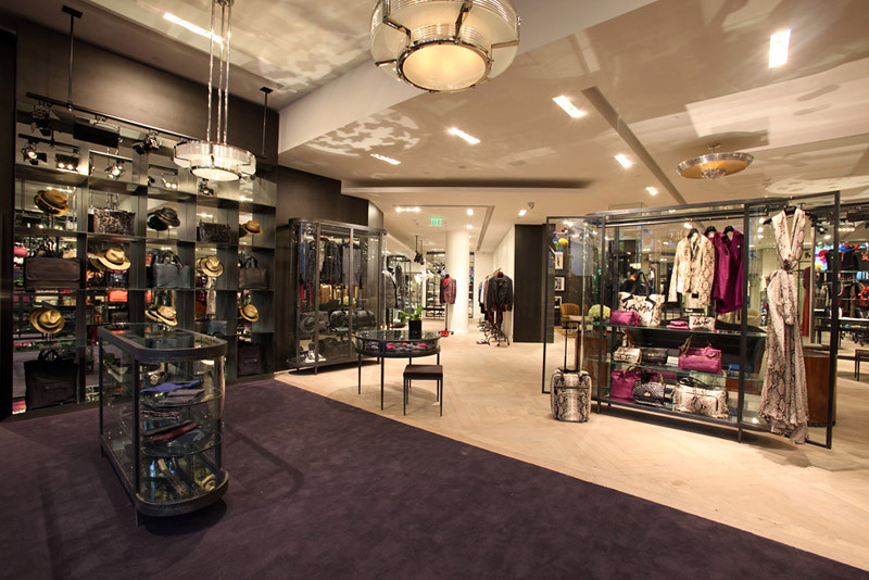 LANVIN-Los-Angeles-Store-on-Rodeo-Drive-DESIGNSCENE-net-05
