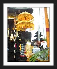 Protected (Ginas Pics) Tags: bali smart religious temple worship framed religion praying holy temples winner sacred gods ritual soe ceremonies ginaspics bej balinesehinduism gettyimagesbali reginasiebrecht copyright2015reginasiebrecht