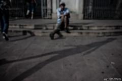 Serto Urbano (Cristiano Caniche) Tags: street photographer saopaulo sp fotografia dck anhangabau caniche sobento streetphotographer cristianocaniche canichegrafia sertourbano