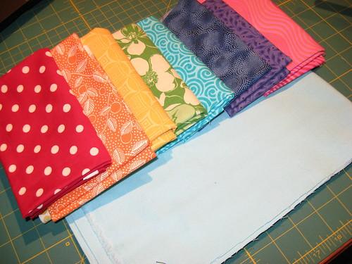 dqs fabrics