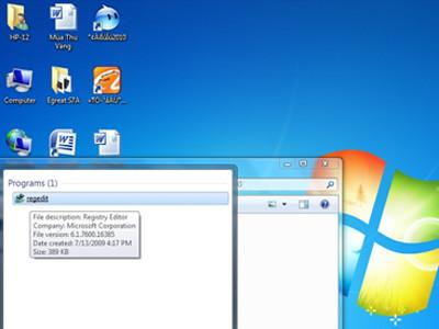 5429949289 328a445817 Hướng dẫn chơi FIFA Online 2 trên Win7 bằng Gamepad