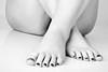 bareness & painted toes (funkygreeneyedlady) Tags: roses toes paintedtoes mearlegateseroticnudetumwater spotcoloringbbwtoes bbwfeetpaintedtoenailsrosesnudeshotsheadshotsbeautifulbbwmodeling