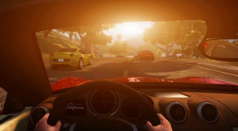 Test Drive Unlimited 2 Controller Configuration Guide