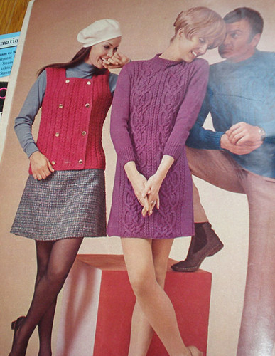 70s-cabledress1