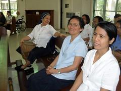 2011-hmv-blessing113