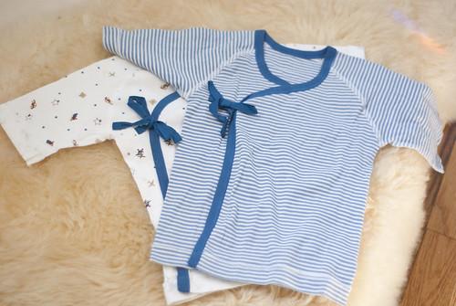 shirts from miriam