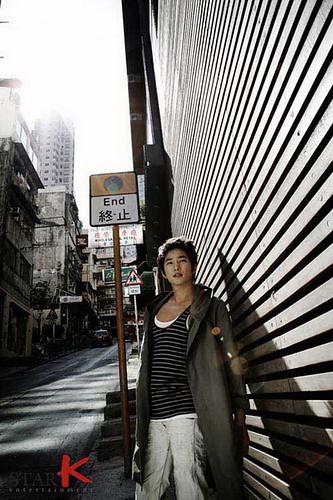 Park_Shi_Hoo080618009