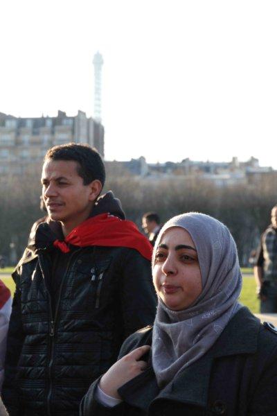 11b11 Mani anti Mubarak y otros_0112 baja