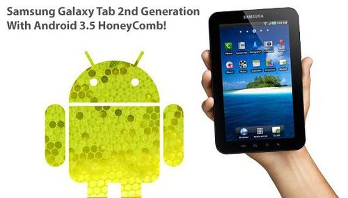 samsung-galaxy-tab-2-with-android-3-5-honeycomb