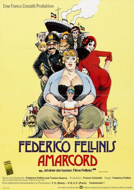 film_posterFeb23